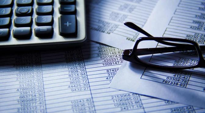 Rechnungswesensoftware