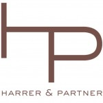 harrer_partner