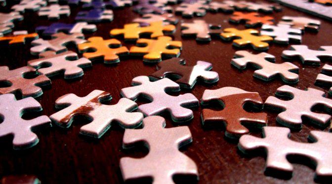 IT-Macher und SIS Informatik kooperieren